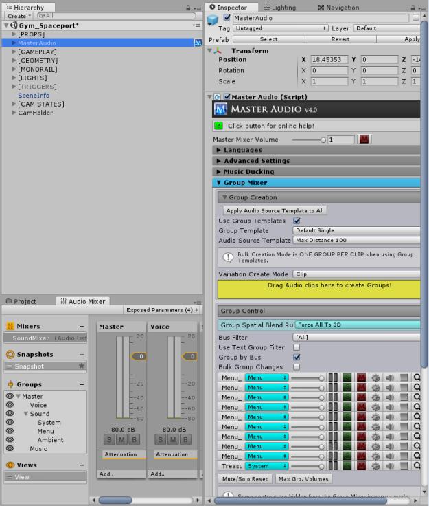 MasterAudio.PNG